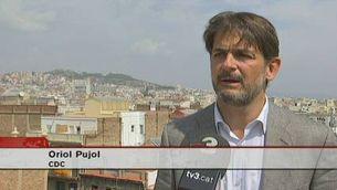 Valoració de les forces polítiques catalanes