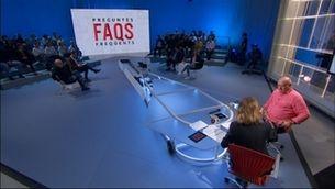 """""""Preguntes freqüents"""": Setmana 14 del judici al Suprem i el problema de l'habitatge"""