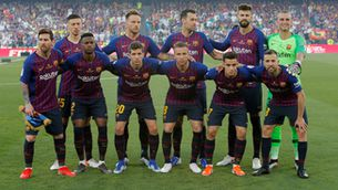 Aires de canvi al Barça del futur