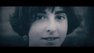 """El cas d'Helena Jubany, a """"Crims"""""""