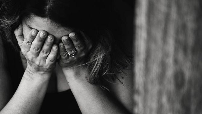 Salut activa la web Gestió Emocional per donar atenció psicològica pel coronavirus