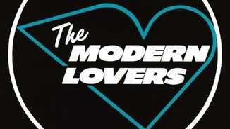 "Imatge de:Discos per a una illa deserta: ""The modern lovers"" de The Modern Lovers"