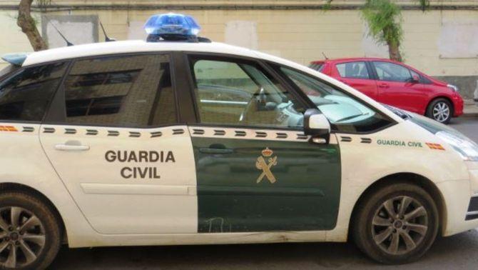 L'àudio que la Guàrdia Civil fa servir per acusar de terrorisme una membre dels CDR