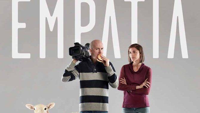 """""""El documental"""" estrena """"Empatia"""", una història sobre el respecte animal explicada per un escèptic"""