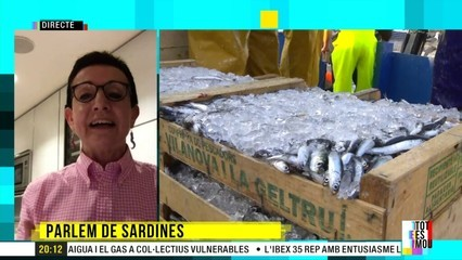 ruscalleda-respon:-la-sardina