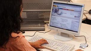 La pandèmia duplica la demanda de certificats digitals
