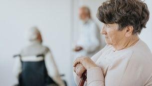 Un test online ajuda a detectar el risc de tenir Alzheimer de manera precoç