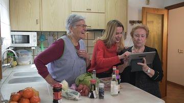la-cuina-tradicional-més-digital
