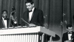 El clàssic de la setmana: el vibrafonista Terry Gibbs