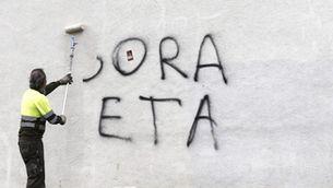 El final d'ETA