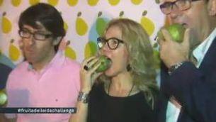 Telenotícies Barcelona 10/09/2014