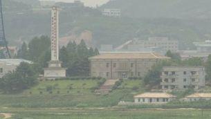 Corea del Nord mobilitza tropes i declara l'estat de quasi guerra