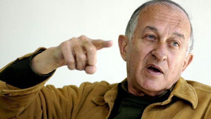 Mor l'escriptor Juan Goytisolo als 86 anys