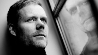 """Max Richter: """"Consolations of the Philosophy"""""""