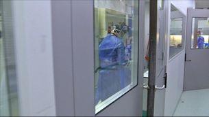 Científics catalans investiguen un tractament i una vacuna contra el coronavirus