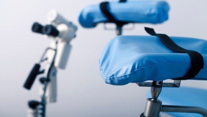 Aviat es podran fer avortaments quirúrgics a Lleida