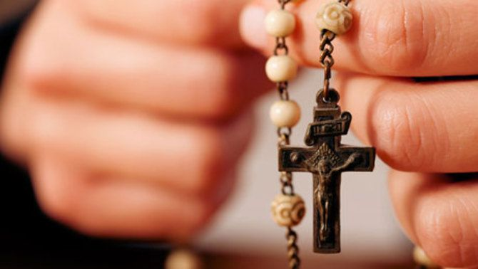 Losing faith: Catholicism in Catalonia and the secularization of traditions