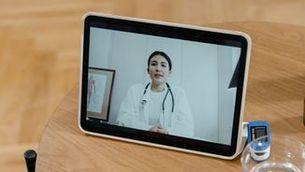Telemedicina, els serveis de salut es digitalitzen per guanyar temps i eficàcia