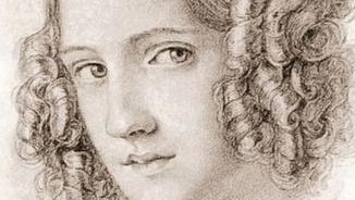 josephine-lang-la-compositora-que-no-podia-deixar-d'escriure