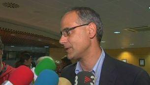 El govern liberal recupera el govern d'Andorra