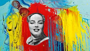 Dali-autoportrait-1972