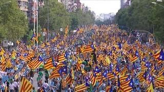Imatge de:25 anys de Catalunya Informació. L'efemèride en imatges