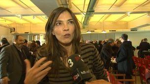 """""""Incerta glòria"""" encapçala les nominacions als Gaudí, seguida d'""""Estiu 1993"""", """"La llibreria"""" i """"Tierra firme"""""""