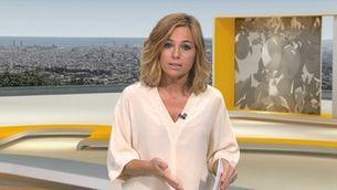Telenotícies comarques - 12/09/2019