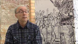 La Harry Walker, una història de lluita obrera i veïnal