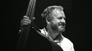 El clàssic de la setmana: Niels-Henning Ørsted Pedersen