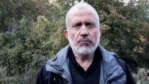 Samuel Paty hauria estat decapitat per una falsa acusació d'islamofòbia
