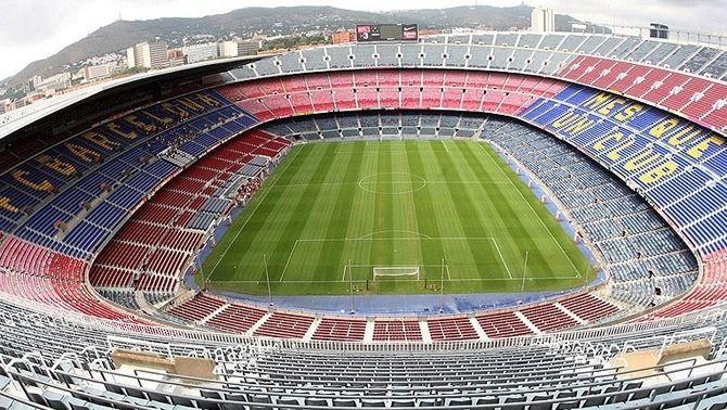 Superlliga: Barça, Madrid i Juventus denuncien les amenaces de la UEFA i la FIFA