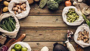 Aliments sostenibles