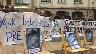 Imatge de:Concentracions pels presos bascos