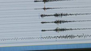 Per què hi ha terratrèmols des que s'està provant el magatzem submarí de gas?