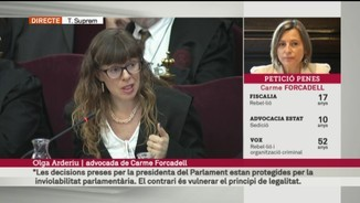 Imatge de:Les conclusions definitives d'Olga Arderiu