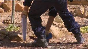 El jutge dóna per acabada la investigació dels atemptats del 17A a Barcelona
