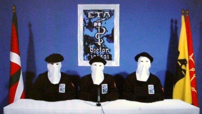 Deu anys de l'últim alto el foc d'ETA: l'adeu definitiu?
