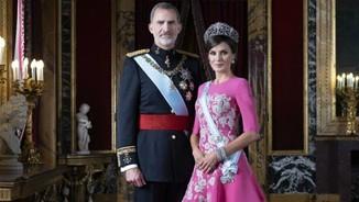 La Casa Reial: més que un pressupost
