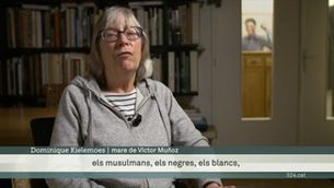 Telenotícies migdia - 13/11/2020