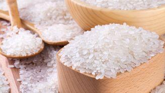 L'arròs de l'arsènic i altres substàncies perilloses en aliments