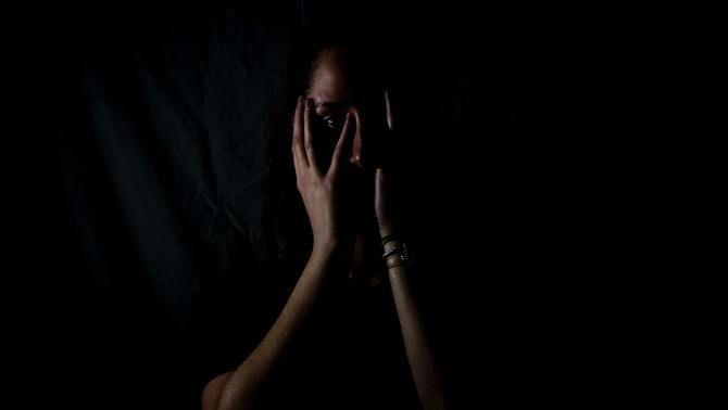 Augmenten un 25% els casos de violència masclista atesos pels advocats d'ofici