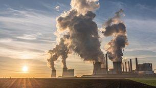El 80% d'inversions al món per recuperar-se de la Covid empitjoraran la crisi climàtica