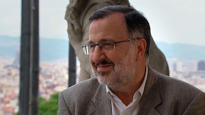 """Les millors frases de Jorge L. Tizón, a """"Retrats"""""""