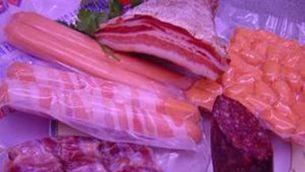 Segons l'OMS, les saltxitxes de Frankfurt , el béicon i la carn processada són cancerígens
