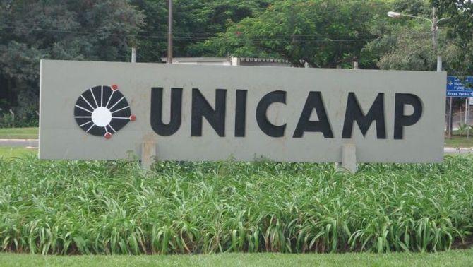 Els ferits traslladats a l'hospital de la Universitat de Campinas