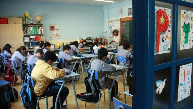 La reforma educativa de Wert rep les crítiques de tots els sectors implicats