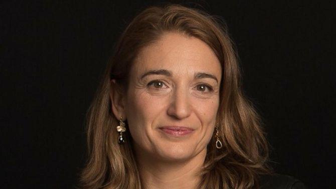 La cosmòloga italiana Licia Verde, de la UB, Premi Nacional de Recerca 2018