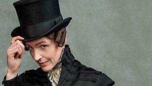 """5 sèries amb protagonistes revolucionaris: De """"The handmaid's tale"""" a """"Gentleman Jack"""""""