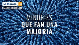 Malalties minoritàries
